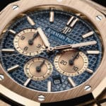 Audemars Piguet tweedehands horloges