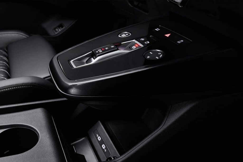 Audi Q4 e-tron Nederland elektrische suv sportback