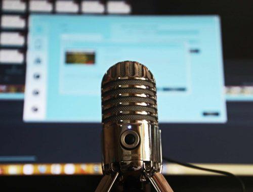 audio mastering 5 feiten
