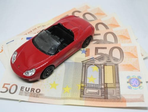 auto leasen financial lease
