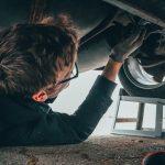 auto zelf repareren tips