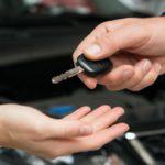 autodelen beste apps auto huren