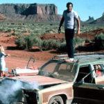 autoverzekering autopech checklist vakantie