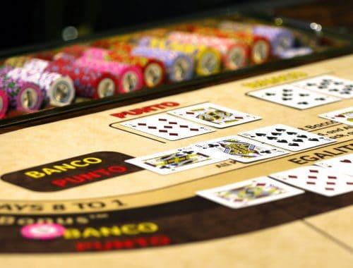 baccarat populairste casinospel ter wereld