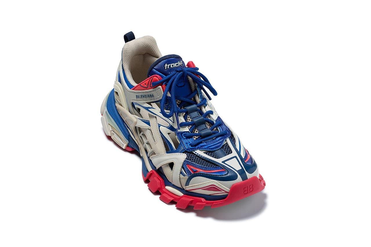 Balenciaga Shoes Speed Trainer Size 55 Poshmark
