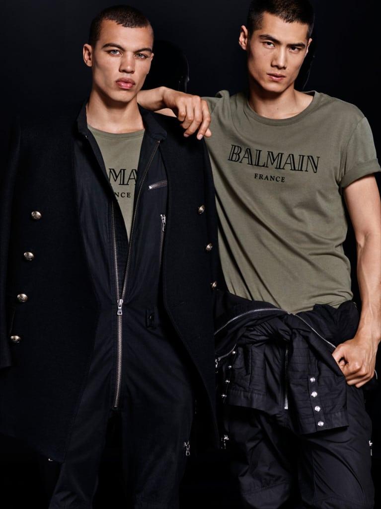 balmain-x-hm-lookbook-mannenstyle-07