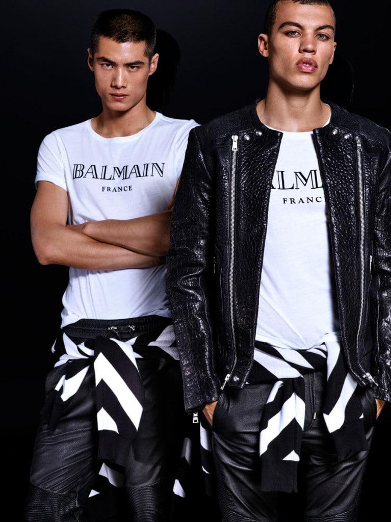 balmain-x-hm-lookbook-mannenstyle-09