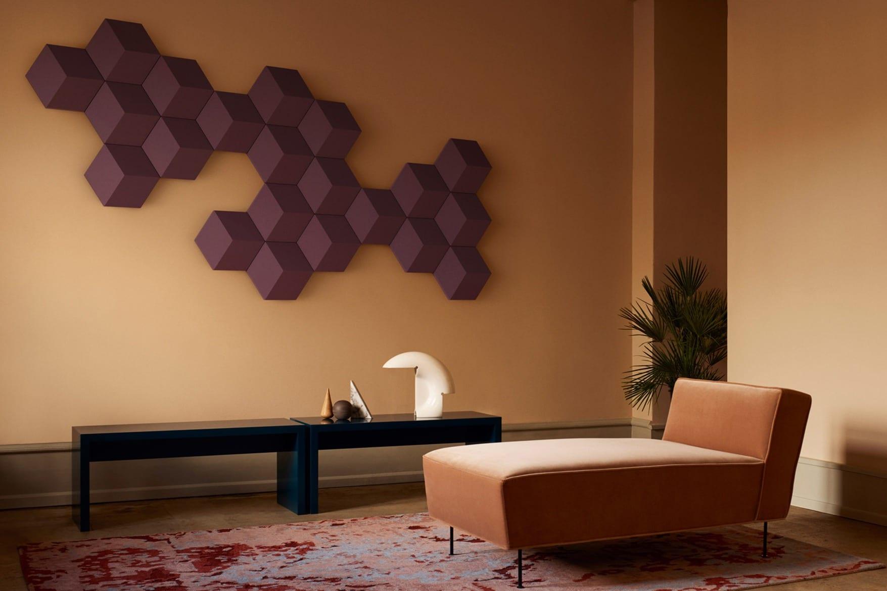 Bang & Olufsen BeoSound Shape Speaker System