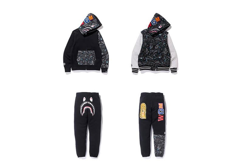bape-space-camo-collectie-2