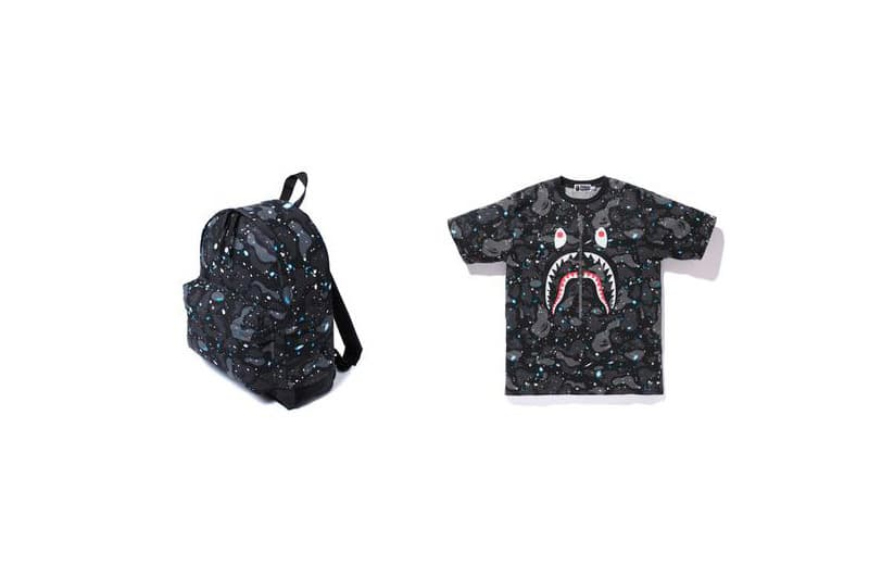 bape-space-camo-collectie-3