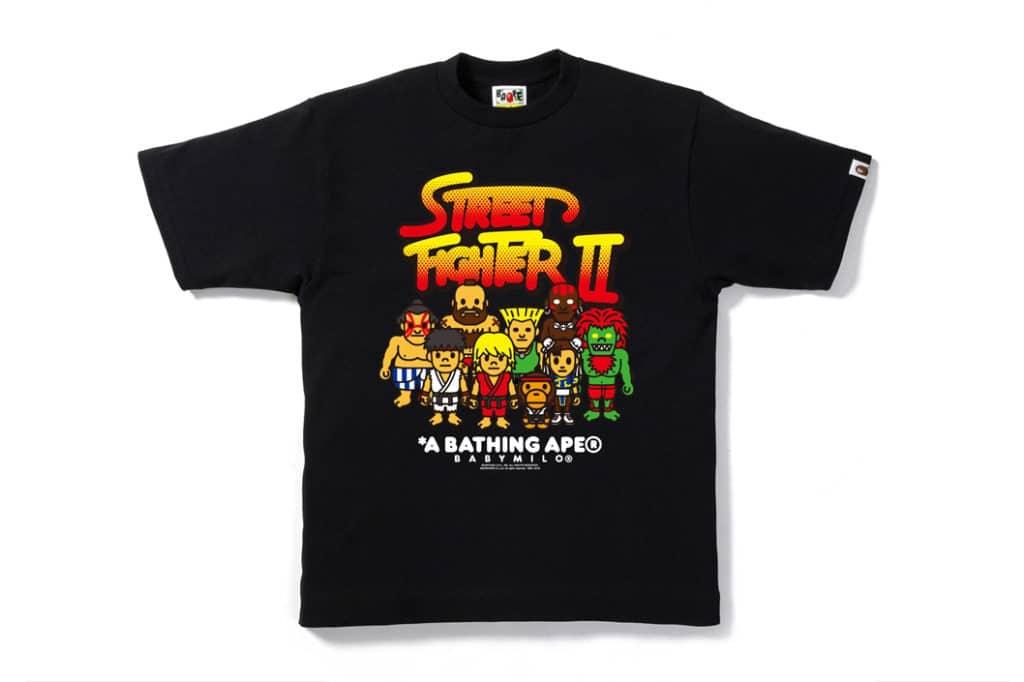 bape-street-fighter-collectie-1