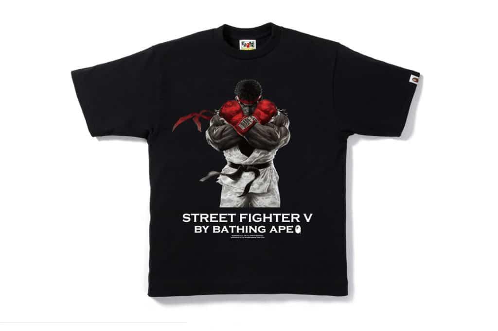 bape-street-fighter-collectie-5