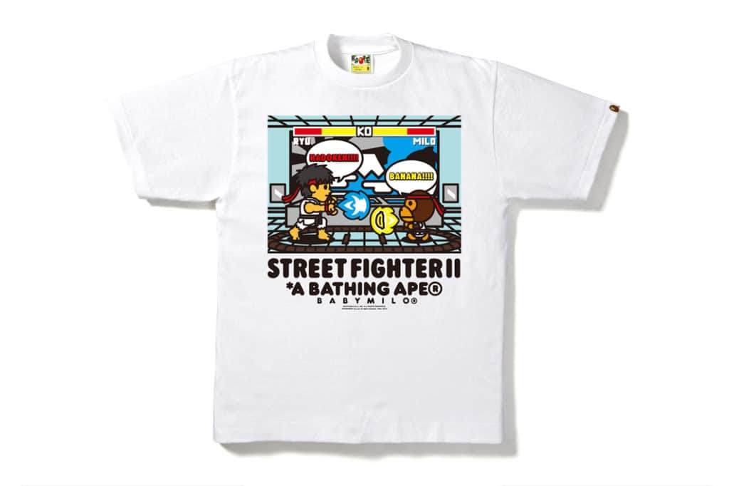 bape-street-fighter-collectie-8