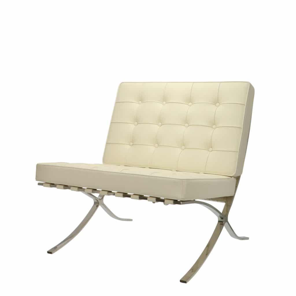 goedkope Barcelona Chair kopen