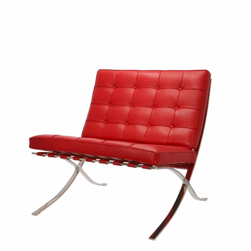 premium Barcelona Chair kopen