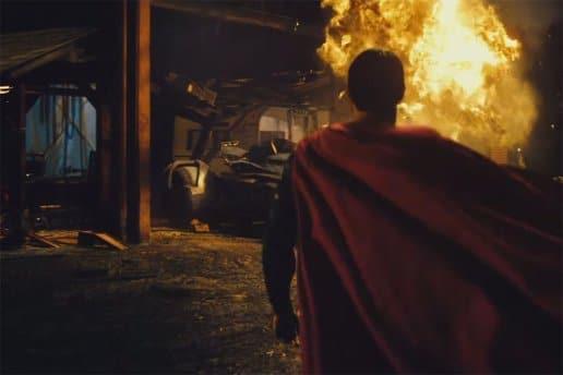 batman-v-superman-dawn-of-justice-imax-trailer-mannenstyle