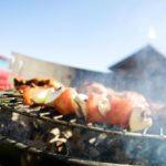 BBQ tips & tricks