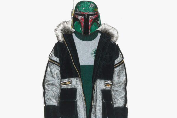 bekende-characters-in-streetwear