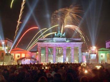 Uitgaan Berlijn