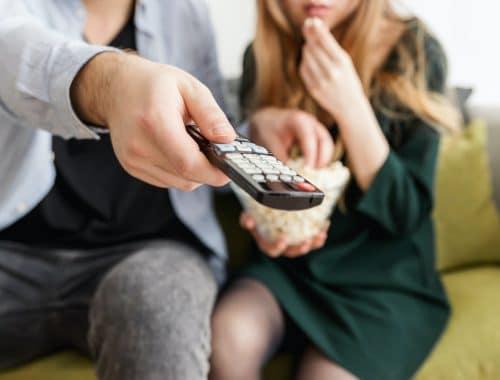 besparen op internet en tv