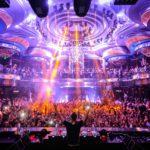 Forbes Best Betaalde DJ's van 2018