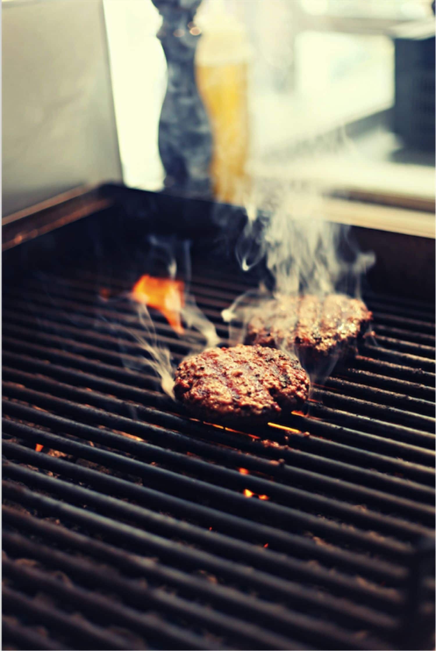 The Butcher Ibiza beste burgers restaurant