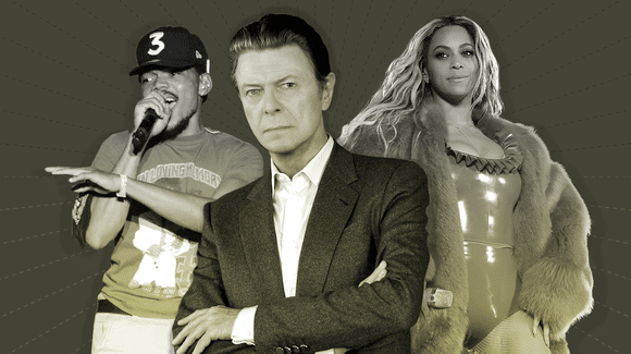 beste-albums-van-het-jaar-rolling-stone
