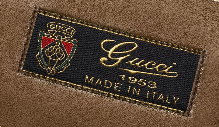 ae6cafc77f0 Zo vind je online betaalbare designer kleding en luxe merken ...