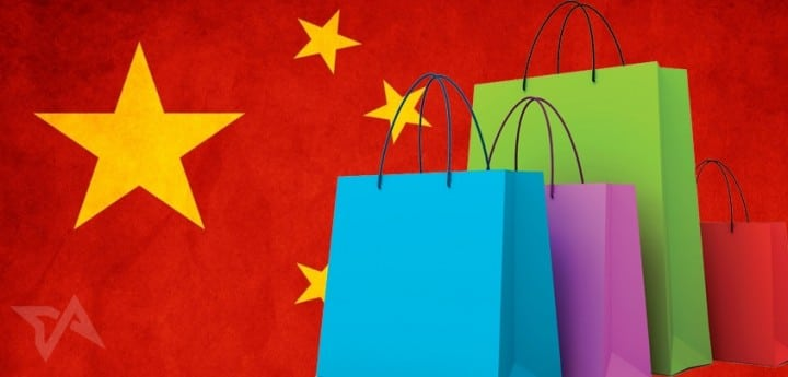 top 5 betrouwbare chinese webshops met ideal