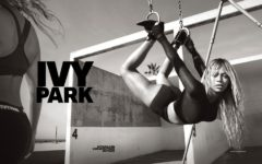beyonce-ivy-park-sexy-3