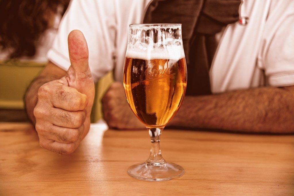 bierproeverij tips