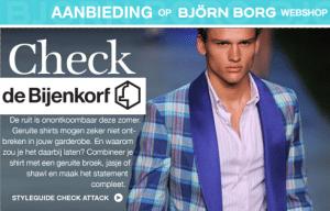 2495bcee78f de Bijenkorf online | debijenkorf nl | de bijenkorf kortingscode