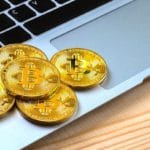 bitcoin beleggen tips 6000 dollar