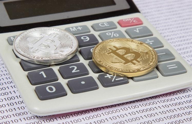 bitcoin beleggen tips 6000 dollar