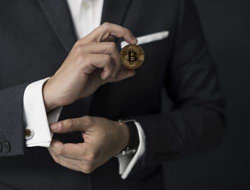 bitcoin kopen tips