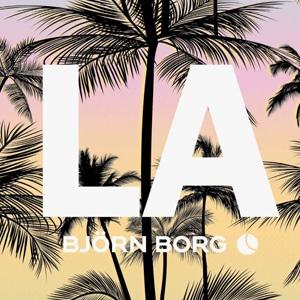 bjorn-borg-LA-boxers-0
