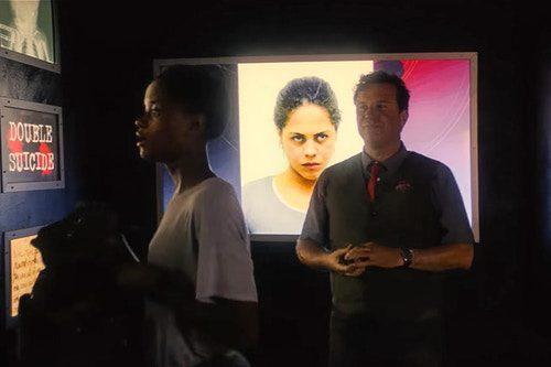 black mirror seizoen 4 online kijken