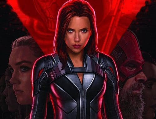 black widow trailer marvel scarlett johansson
