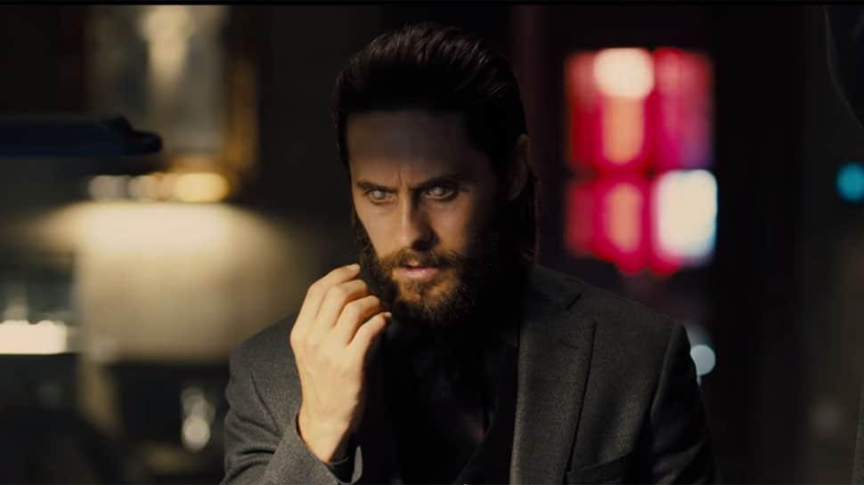 Blade Runner 2049 proloog - jared leto korte film