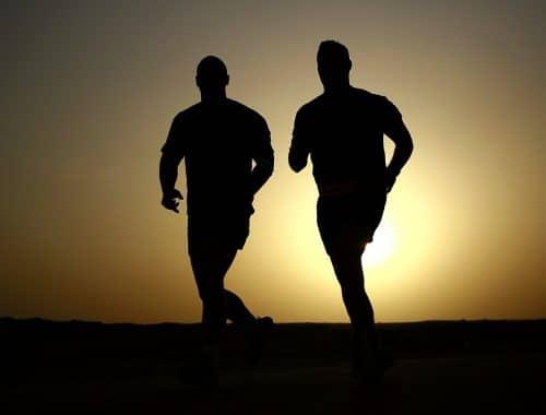 blessures voorkomen sporten tips