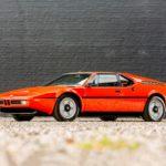 1980 BMW M1 Classic Coupé