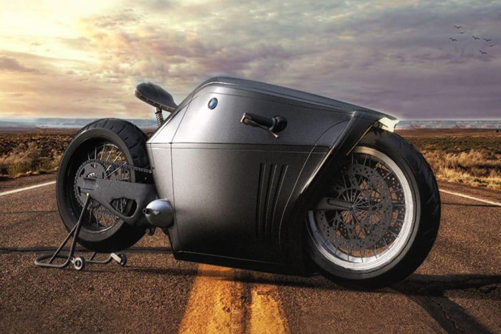 bmw-radical-motor-concept-1