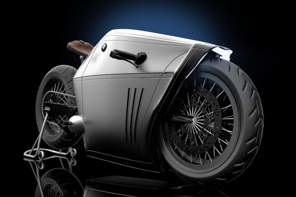 bmw-radical-motor-concept-2