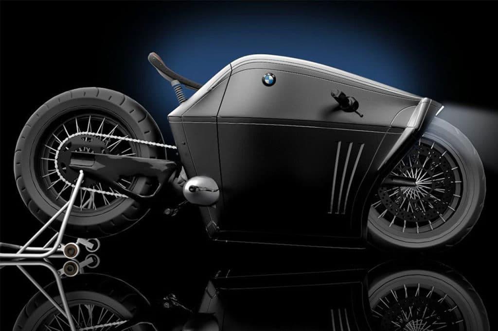 bmw-radical-motor-concept-3