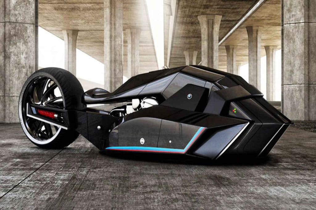 bmw-titan-concept-motor-1