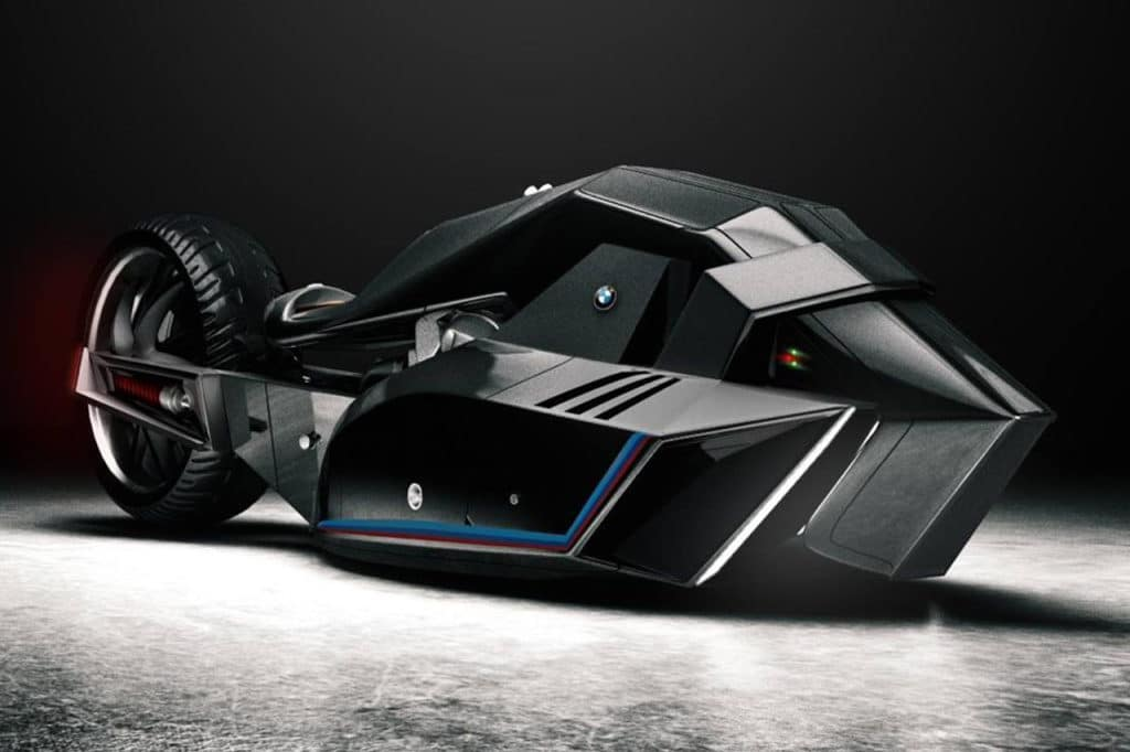 bmw-titan-concept-motor-2