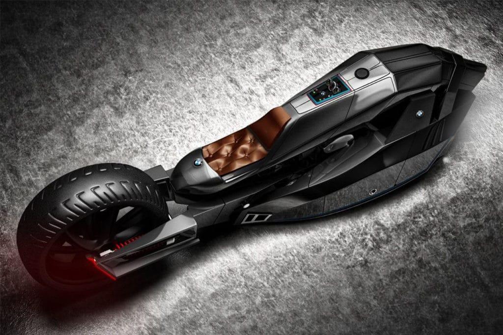 bmw-titan-concept-motor-3