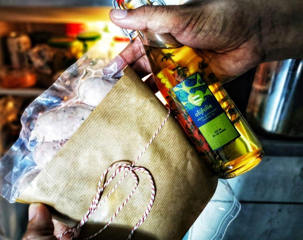 boerproeverij box recensie - trouw nutrition