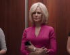 Film Bombshell met Margot Robbie, Charlize Theron & Nicole Kidman
