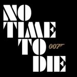 no time to die james bond 007